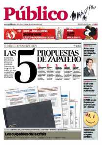 portada-publico-propuestas
