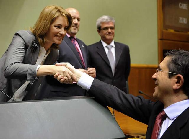 cadenaser.es (REUTERS)