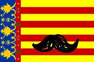 valencia_bigote 2